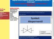 dictionnaire en images technique anglais-allemand