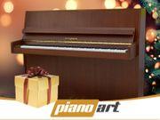 Hellas Klavier - Gebraucht Die klangvollsten