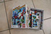Spiel Robo Champ von Lego