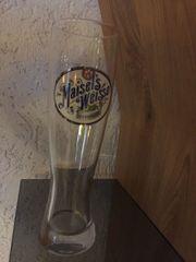 Original Maisel s Weisse Glas