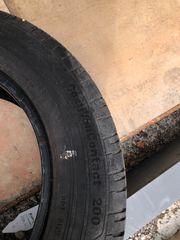 Sommer Reifen 205 65R16c