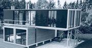 Einfamilienhaus flexibles hochwertiges Wohnen von