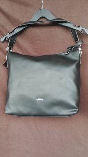 nußloch handtaschen