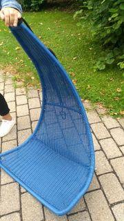 Hänge Stuhl von Ikea