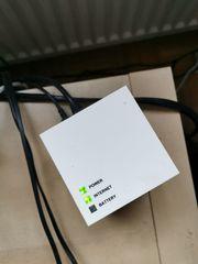 MAX - Basic - Paket Heizungssteuerung