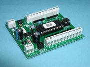 Littfinski LDT LS-DEC-FS-F Lichtsignal-Decoder MM DCC