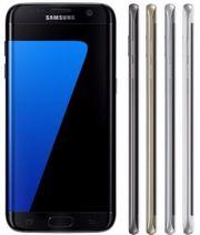 Samsung S7 64GB LTE Gold