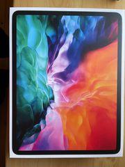 iPad Pro 12 9 4
