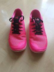 Nike Kinderlaufschuhe
