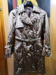 Damen Mantel von Roberta Scarpa