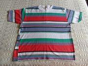 Shirt T-Shirt Gr 152 für
