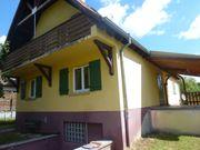 Haus im elsass zu verkaufen