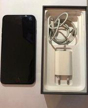 iPhone 8 Plus 64GB mit