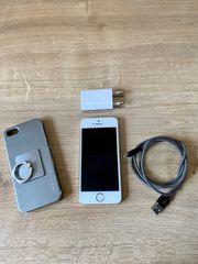 iPhone 5s plus Zubehör
