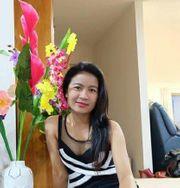 Partnervermittlung von thailänderinnen