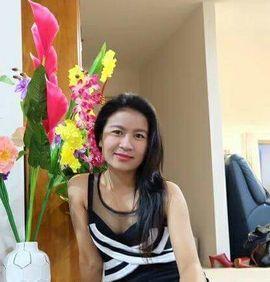 Partner-, Heiratsvermittlung - Treue Thailänderinnen und Asiatinnen in