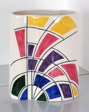 Diverse Vasen
