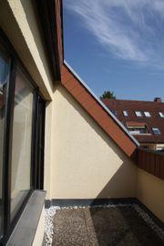 Hemsbach Vermietete 2 5 Zimmer-DG-Wohnung