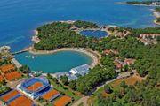 1 Woche Urlaub in Kroatien -