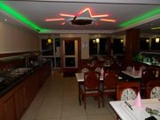 Gaststätte mit 200 m² in