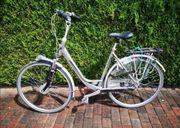 Gazelle Damen Fahrrad 28 Zoll