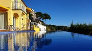 Ferienhaus in Spanien Costa Brava