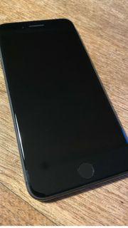 iPhone 8 Plus 256 GB