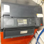 Weishaupt Thermo UnitWL 10- A