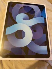 iPad Air 4 Gen 64GB