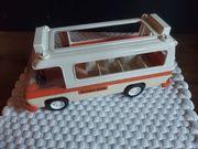 Playmobil Schulbus gebraucht