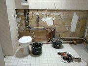 Umbau Sanierung Finanzierung kostenfreie Handwerker -