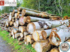Holz - München Giesing Kaminholz Brennholz Scheitholz