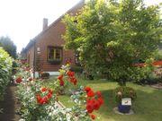 Ostsee-Nähe Grömitz familienfreundliche Ferienwohnung für