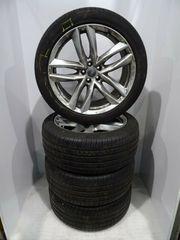 Original Audi Q7 4M Pirelli