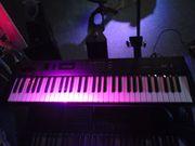Kawai K1 Synthesizer mit 61