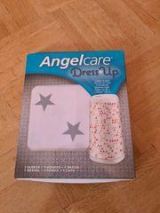 dress up Bezug für Angelcare