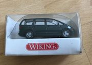 Wiking 299 40 22 Ford