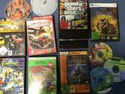 Besten PC Spiele Mega Günstig