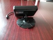 HEXA CHAIN Monitor zu verkaufen