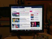 PC-Monitore zu Verkaufen