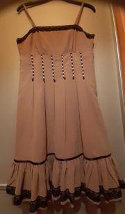 Festliches Kleid Größe M