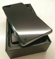 Samsung Galaxy S10Plus 1 TB