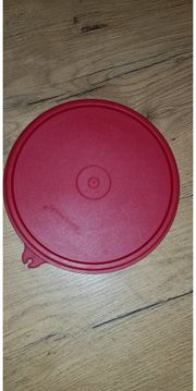 Tupperware Deckel