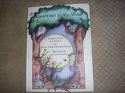 Märchenbuch Komm mit in den