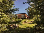 Kleines Haus - Anwesen - Bauplatz - Baulücke