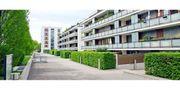 Ihr Immobilienservice in Berlin und
