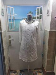 Hochzeitskleid Brautkleid Sommerkleid Abendkleid