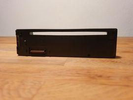 Alpine CDE-120RM Autoradio mit USB: Kleinanzeigen aus Mörfelden-Walldorf - Rubrik Auto HiFi/-Boxen