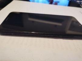 Huawei P20 Lite: Kleinanzeigen aus Herne Herne-Süd - Rubrik Huawei Handy
