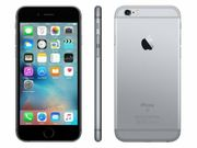 NEU Apple iPhone 6S 64GB
